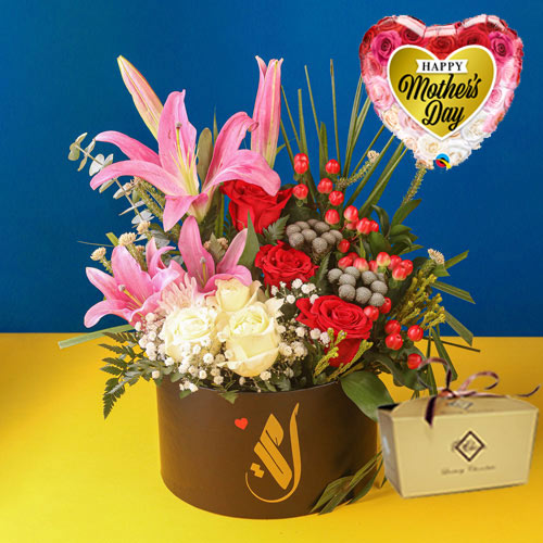 Mothers day bundle 6