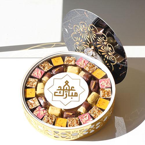 Eid chocolates 3
