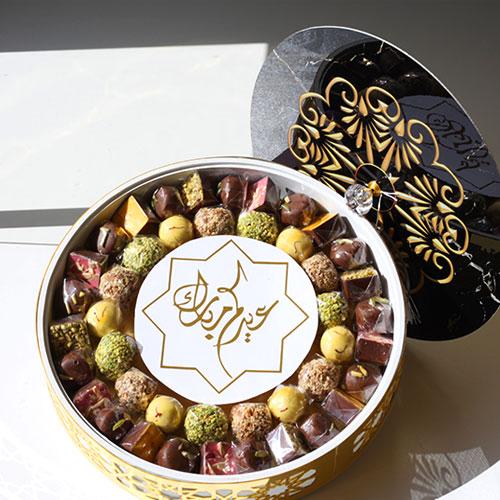 Eid chocolates 5