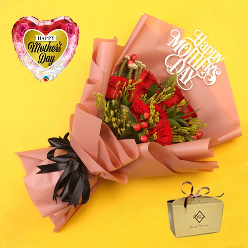 Mothers day bundle 14